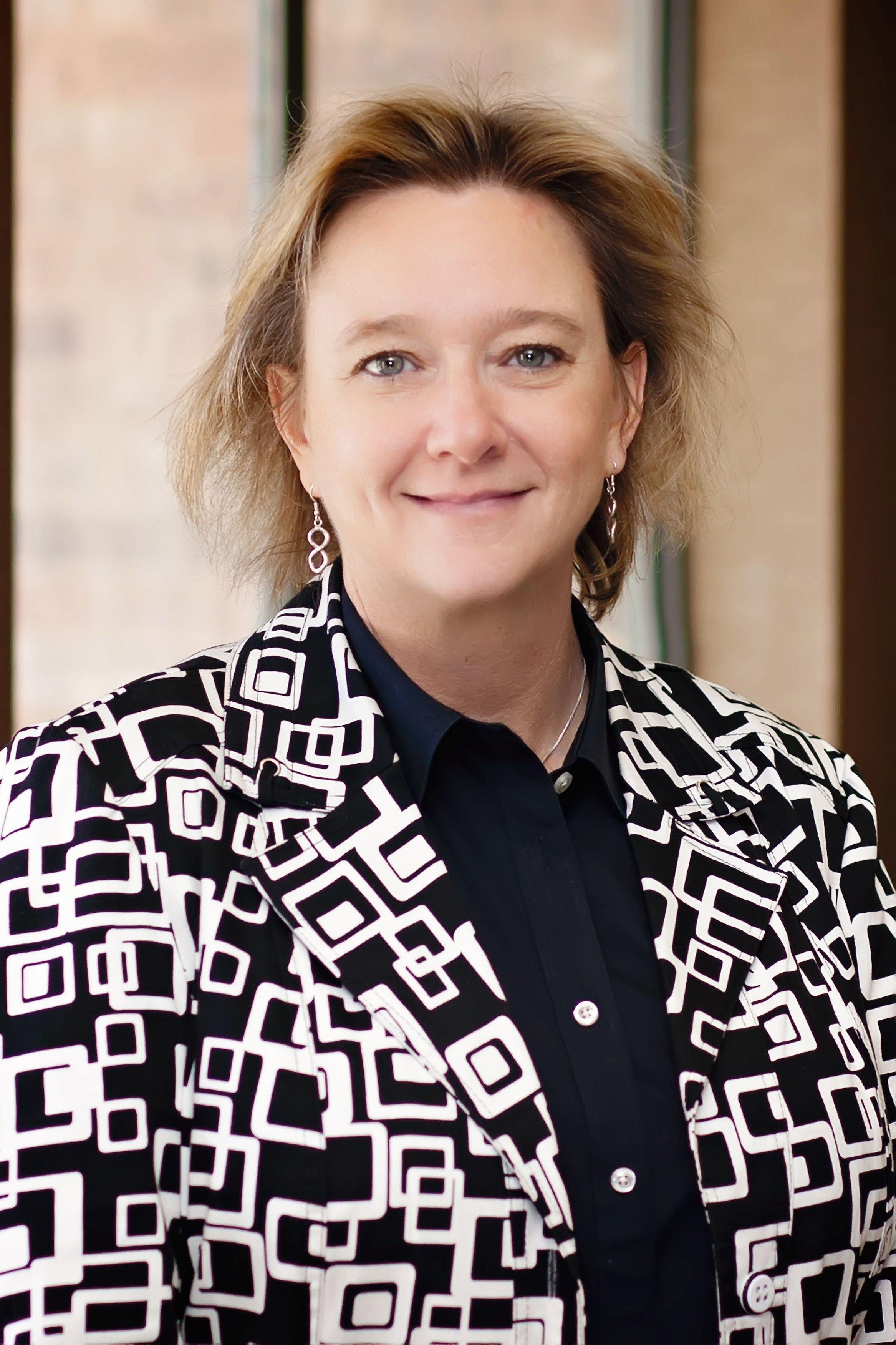 North Texas SHRM - Board Of Directors